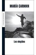 Papel ELEGIDOS (LITERATURA MONDADORI)
