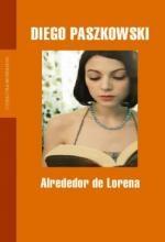 Papel Alrededor De Lorena