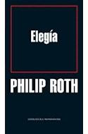 Papel ELEGIA