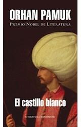 Papel EL CASTILLO BLANCO