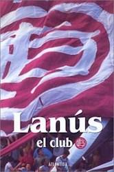 Papel Lanus El Club