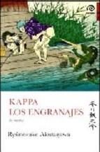 Papel Kappa / Engranajes, Los