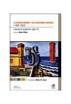 Papel LA DECADA INFAME Y LOS ESCRITORES SUICIDAS 1930-1943