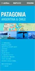 Patagonia Argentina & Chile