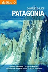 Papel Complete Guide Patagonia English Version