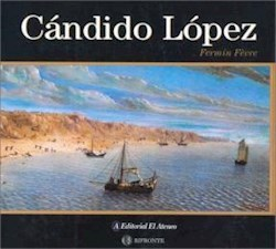 Papel Candido Lopez Td
