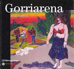 Papel Gorriarena Td