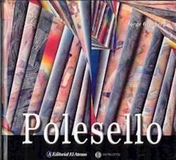Papel Polesello Td