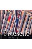 Papel POLESELLO (TESOROS DE LA PINTURA ARGENTINA) (CARTONE)
