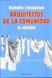 Papel Arquitectos De La Comunidad El Metodo