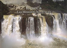 Papel Iguazú Y Las Misiones Jesuíticas