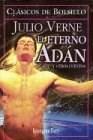 Papel Eterno Adan, El