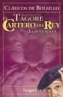 Papel Cartero Del Rey, El Y La Luna Nueva