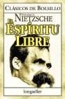 Papel Espiritu Libre, El