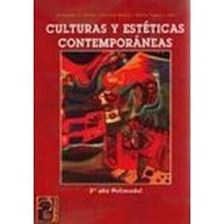 Papel Culturas Y Esteticas Contemporaneas (Maipue