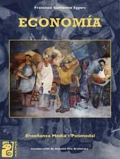 Papel Economia  Enseñanza Media Secundaria