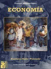 Papel Economia  Enseñanza Media Secundaria