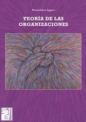 Papel Teoria De Las Organizaciones