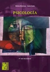 Papel Psicologia Teorias Sobre El Psiquismo Y Campos De Accion