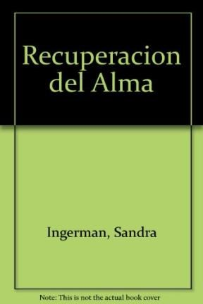 Papel Recuperacion Del Alma