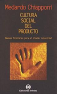 Papel Cultura Social Del Producto