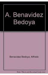 Papel BENAVIDEZ BEDOYA, A