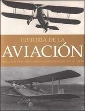 Papel Historia De La Fuerza Aerea Argentina Tomo Iii