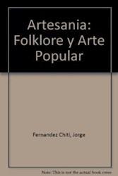 Papel Artesania Folklore Y Arte Popular