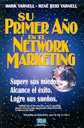 Papel Su Primer Año En El Network Marketing