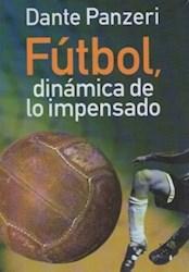 Papel Futbol Dinamica De Lo Impensado