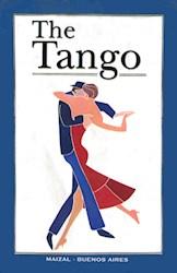 Libro The Tango