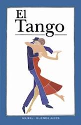Libro El Tango