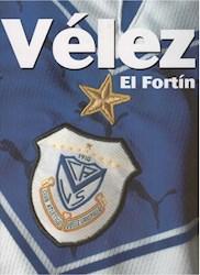 Papel Velez El Fortin