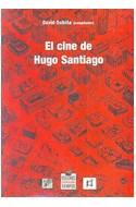 Papel CINE DE HUGO SANTIAGO