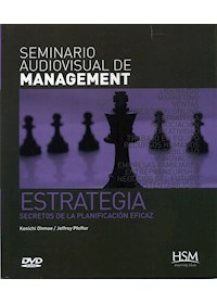 Papel S/A/M - 5/ Estrategia - Seminario Audiovisual De Management
