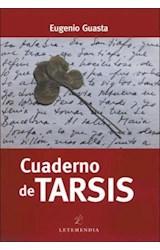 Papel CUADERNO DE TARSIS