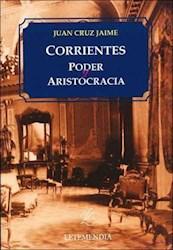 Libro Corrientes  Poder Y Aristocracia