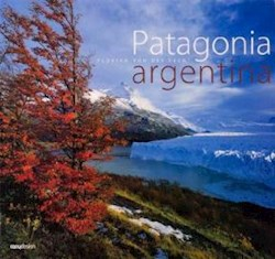 Papel Patagonia Argentina