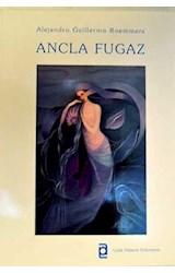 Papel ANCLA FUGAZ