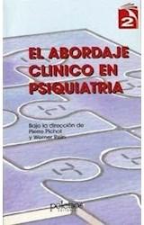 Papel ABORDAJE CLINICO -2-EN PSIQUIATRIA