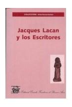 Papel JACQUES LACAN Y LOS ESCRITORES