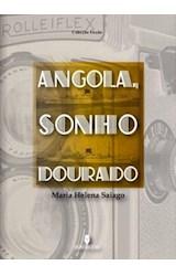 E-book Angola, sonho dourado
