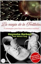 Libro La Magia De La Fertilidad