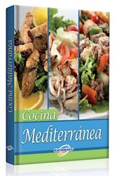 Papel Cocina Mediterranea