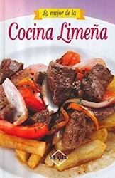 Libro Cocina Lime/A