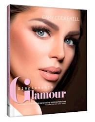 Libro Simplemente Glamur