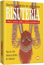 Libro Bisuteria