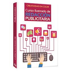Libro Curso Ilustrado De Redaccion Publicitaria