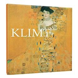 Libro Arte Klimt