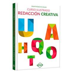 Libro Redaccion Creativa